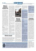 pilis taxi szentendre • éjjel-nappal - Page 2