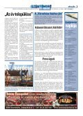 pilis taxi szentendre • éjjel-nappal - Page 3