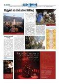 pilis taxi szentendre • éjjel-nappal - Page 6
