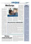 pilis taxi szentendre • éjjel-nappal - Page 7
