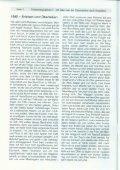 Agnethler Blatt Nr. 52 - HOG-Agnetheln - Page 2
