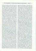 Agnethler Blatt Nr. 52 - HOG-Agnetheln - Page 3