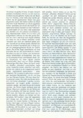 Agnethler Blatt Nr. 52 - HOG-Agnetheln - Page 4