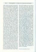 Agnethler Blatt Nr. 52 - HOG-Agnetheln - Page 6