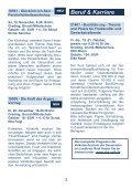 Gesundheit - Stadt Greding - Seite 4