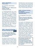 Gesundheit - Stadt Greding - Seite 5