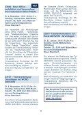 Gesundheit - Stadt Greding - Seite 6