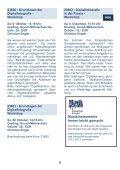Gesundheit - Stadt Greding - Seite 7