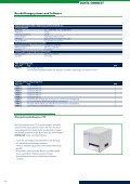 Beschriftungssysteme und Software - Seite 7