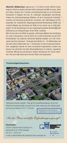 Schabbat Lieder Konzert - Fakten - Seite 4