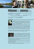 Auschreibung Akkordeon-Kurs 2012 - Seite 3