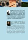 Auschreibung Akkordeon-Kurs 2012 - Seite 4