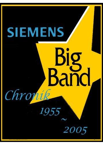 Es war einmal - Kulturkreis Siemens Berlin