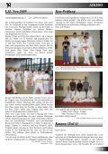 Unser neues Sportzentrum an der Feststraße - SKV Mörfelden - Page 5