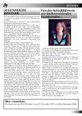 Trau Dich… …Ja zur Tradition - SKV Mörfelden - Page 3