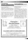 Trau Dich… …Ja zur Tradition - SKV Mörfelden - Page 5