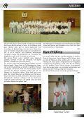 Trau Dich… …Ja zur Tradition - SKV Mörfelden - Page 7