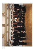 Jubiläumsschrift 50 Jahre - Jodlerklub Farnsburg - Seite 4
