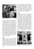 Jubiläumsschrift 50 Jahre - Jodlerklub Farnsburg - Seite 7