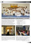 40 Jahre Akkordeon-Orchester - SKV Mörfelden - Page 7
