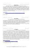 Monatsübersicht Dezember - Grammatikoff - Seite 4
