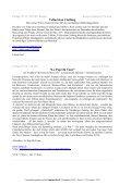 Monatsübersicht Dezember - Grammatikoff - Seite 5