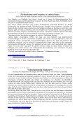 Monatsübersicht Dezember - Grammatikoff - Seite 6
