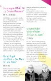 Das Programm des 27. Ahlener Stadtfestes wird wie - der Stadt Ahlen - Seite 3