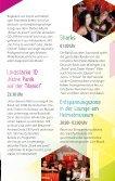 Das Programm des 27. Ahlener Stadtfestes wird wie - der Stadt Ahlen - Seite 4