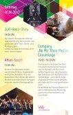 Das Programm des 27. Ahlener Stadtfestes wird wie - der Stadt Ahlen - Seite 5