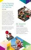 Das Programm des 27. Ahlener Stadtfestes wird wie - der Stadt Ahlen - Seite 6