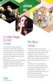 Das Programm des 27. Ahlener Stadtfestes wird wie - der Stadt Ahlen - Seite 7