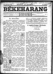 1921. december