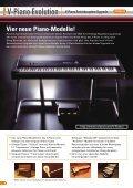 Gitarren- und Gesangs-Aufnahmen schnell und einfach! - Seite 6