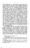 Beiträge zur Kenntnis der syrischen ... - University Library - Seite 7