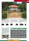 Jorkisch GmbH & Co. KG - Walter Dobberphul KG - Seite 3