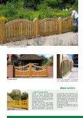 Jorkisch GmbH & Co. KG - Walter Dobberphul KG - Seite 4