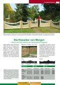Jorkisch GmbH & Co. KG - Walter Dobberphul KG - Seite 5