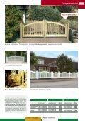 Jorkisch GmbH & Co. KG - Walter Dobberphul KG - Seite 7