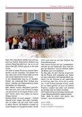 Akzente zur Bläsermusik in der Gemeinschaftsbewegung - Seite 4