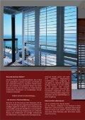 Fenstermöblierung oHG - American Shutter - Seite 2