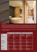 Fenstermöblierung oHG - American Shutter - Seite 5