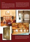 Fenstermöblierung oHG - American Shutter - Seite 7
