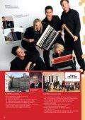 Akkordeons - Hohner - Seite 4