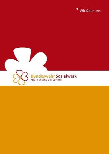 Junge Leute | 18 bis 27 Jahre Kinder - Bundeswehr-Sozialwerk
