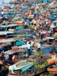 abenteuer & reise Heft Dez. 2012 - Vietnam - Travel Service Asia - Seite 3