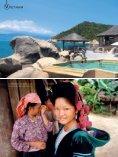 abenteuer & reise Heft Dez. 2012 - Vietnam - Travel Service Asia - Seite 5