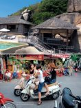 abenteuer & reise Heft Dez. 2012 - Vietnam - Travel Service Asia - Seite 6
