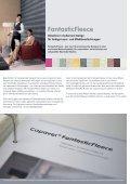 FantasticFleece - Caparol - Page 2