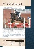V. ESI Sportpferde-Auktion - Seite 2